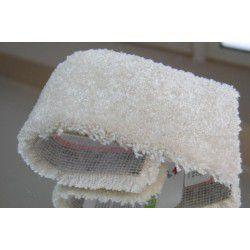 Teppichboden polyamid SECRET 30