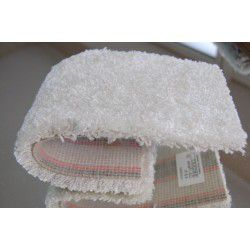 Teppichboden polyamid SECRET 32
