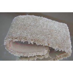 Teppichboden polyamid SECRET 34