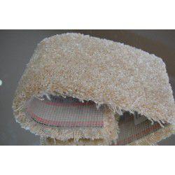 Teppichboden polyamid SECRET 35