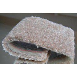 Teppichboden polyamid SECRET 38