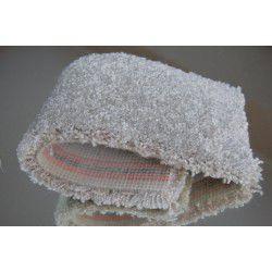 Teppichboden polyamid SECRET 39