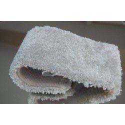 Teppichboden polyamid SECRET 92