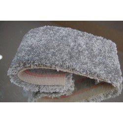 Teppichboden polyamid SECRET 95