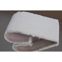 Teppichboden polyamid SEDUCTION 03