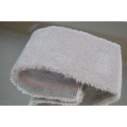 Teppichboden polyamid SEDUCTION 16