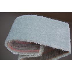 Teppichboden polyamid SEDUCTION 27