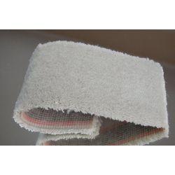 Teppichboden polyamid SEDUCTION 32