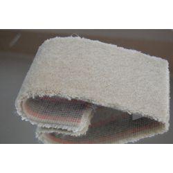 Teppichboden polyamid SEDUCTION 33