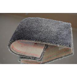 Teppichboden polyamid SEDUCTION 99