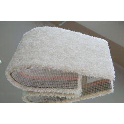 Teppichboden polyamid SENSATION 33