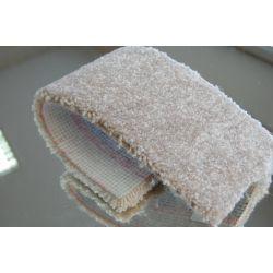 Teppichboden polyamid SENSATION 34