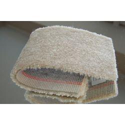 Teppichboden polyamid SENSATION 35
