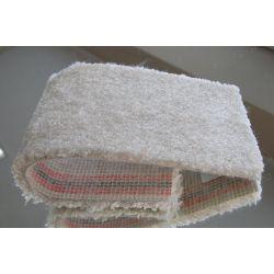 Teppichboden polyamid SENSATION 37