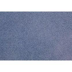 Teppichboden ETON 447 rosa
