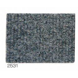 Teppichfliesen BEDFORD EXPOCORD farb 2531