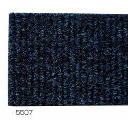 Teppichfliesen BEDFORD EXPOCORD farb 5507