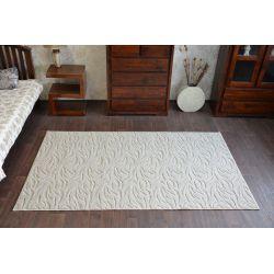 Teppichboden IVANO 235 beige