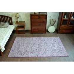 Teppichboden IVANO 417 violett