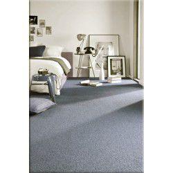 Teppich, Teppichboden ETON silber