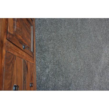 Teppichboden PHOENIX 97 grau