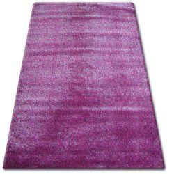 Teppich SHAGGY NARIN P901 lila