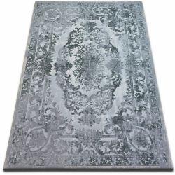 Teppich ACRYL BEYAZIT 1799 Grey