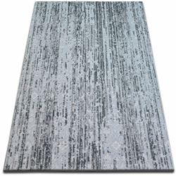Teppich ACRYL BEYAZIT 1814 Grey