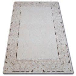Teppich ACRYL MIRADA 0049 Kemik/A.Bei