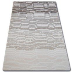 Teppich ACRYL MIRADA 0067 Beige/Kemik