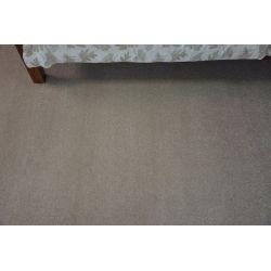 Teppichboden INVERNESS beige 141