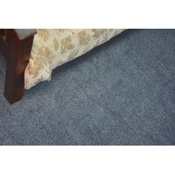 Teppichboden INVERNESS blau 500