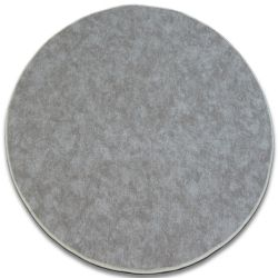 Teppich ring SERENADE taupe
